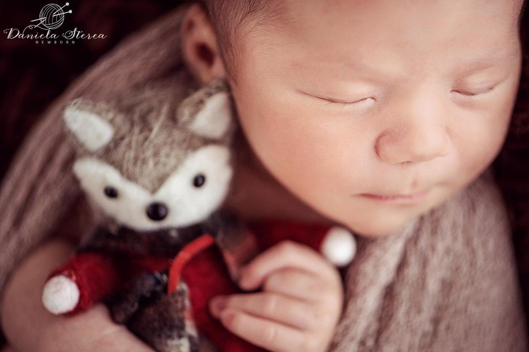 sedinta foto newborn_Daniela Sterea_09